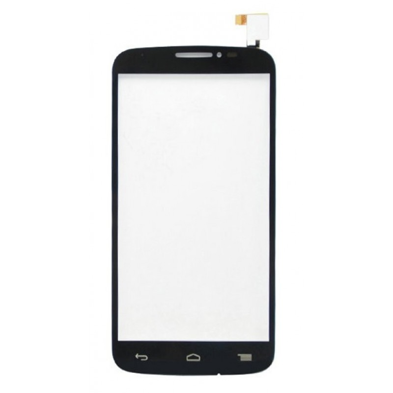 touchscreen alcatel one touch pop c7 dual 7040