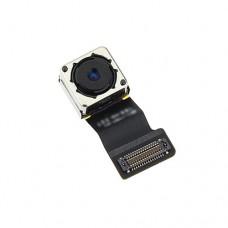 Camera Traseira para iPhone 5C