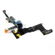 Flex de Camera Frontal, Microfone e sensor de aproximação iPhone 5S