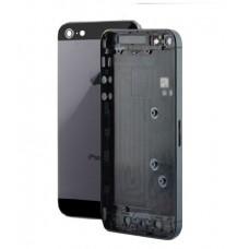 Capa Traseira iPhone 5 Preta