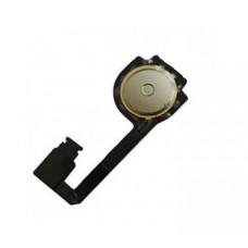 Flex Cable do Botão Home iPhone 4