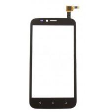 Touchscreen Huawei Ascend Y625 Preto
