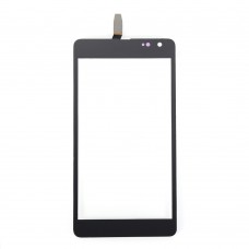 Touchscreen Nokia Lumia 535 | N535 (Versão: CT2S1973FPC-A1) Preto