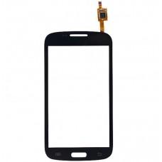 Touchscreen Samsung Galaxy Core I8262 | I8260 Azul