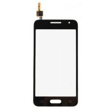 Touchscreen Samsung Galaxy Core 2 SM-G355HN Preto
