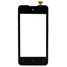 Touchscreen Wiko Sunny Preto - Compatível
