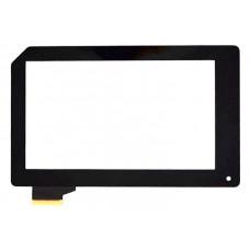 Touchscreen Acer Iconia TAB B1-A71 | L990 Preto - Compatível