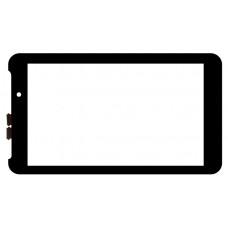 Touchscreen Asus Fonepad 7 2014 ME170CG | ME170C | ME170 | K012 | K017 | K01A - Preto