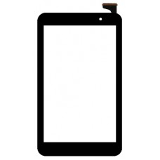 Touchscreen ASUS MeMO Pad 7 (ME176CX/ME176) K013 | K019 Preto