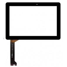 Touchscreen Asus MeMO Pad 10 (ME102A) K00F - Preto