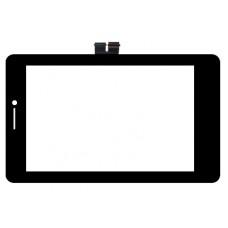 Touchscreen Asus Fonepad 7 (ME175) K00Z - Preto