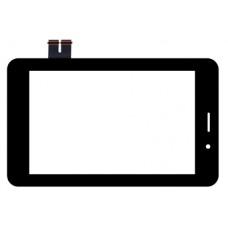 Touchscreen Asus Fonepad (ME371MG) K004 - Preto