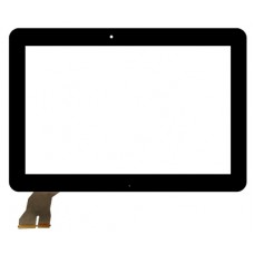 Touchscreen Asus Transformer Pad TF103C (K010) (MCF-101-1521-V1.0) - Preto