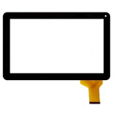 Touchscreen Point Of View TAB-P1026 Preto
