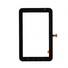 Touchscreen Samsung Galaxy Tab P1000 Preto