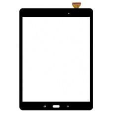 Touchscreen Samsung Galaxy Tab A 9.7 Wi-Fi T550 Preto