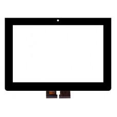 Touchscreen Sony T111 / T112 / T113 / T114 - Preto