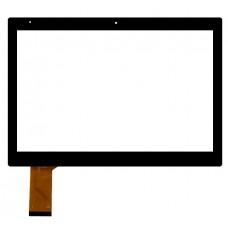 Touchscreen Storex eZee' TAB10Q16-S Preto