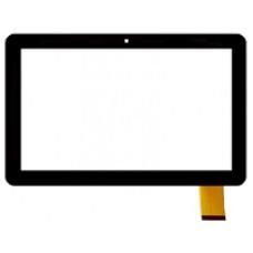 Touchscreen Storex eZee' TAB10Q11-M Preto