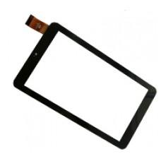 Touchscreen Storex eZee' TAB7D11-M Preto