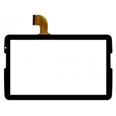 Touchscreen Storex eZee' TAB106Q10-M - Preto