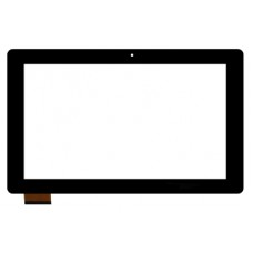 Touchscreen eStar Grand HD MID1138L / MID1148G Preto